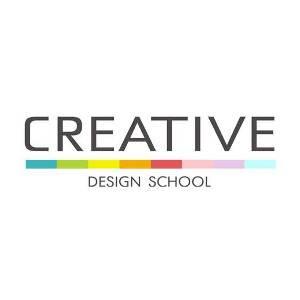 Школа Creative